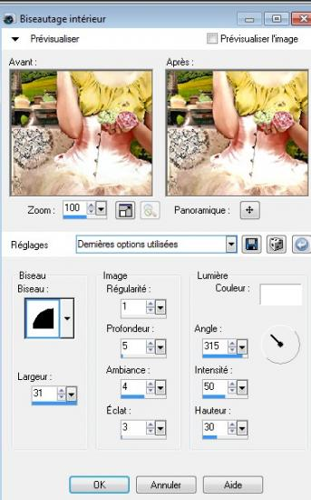 2012-03-05-161937-1.jpg