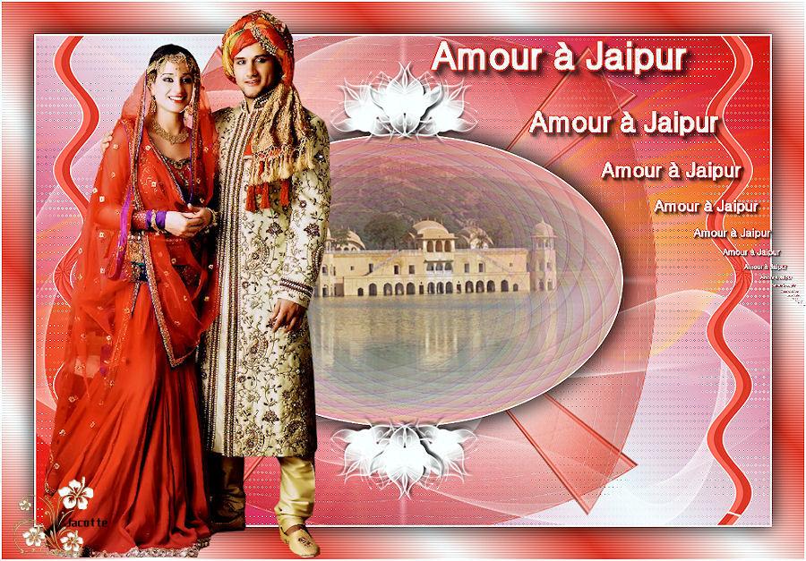 amour-a-jaipur-3.jpg