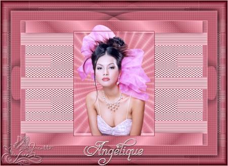 angelique-2.jpg