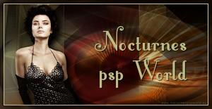 Banner npw 3