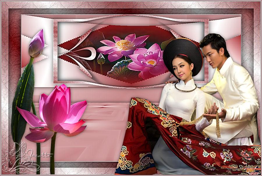 beaute-vietnamienne-1.jpg