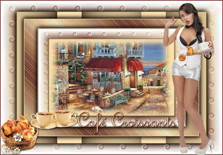 cafe-croissants-4.jpg