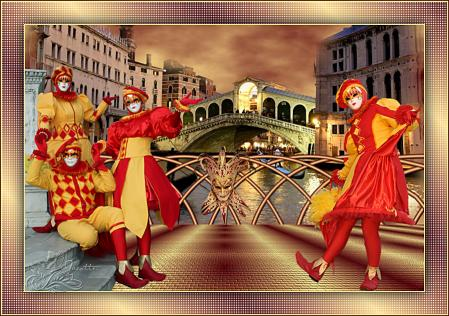 carnaval-3.jpg