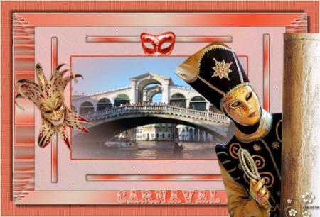 carnaval1-2.jpg