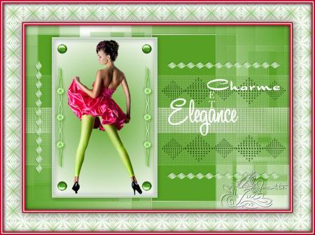 charme-et-elegance-2.jpg