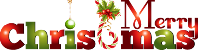 Christmas psd97575