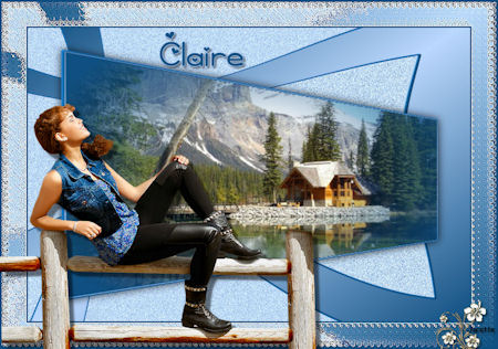 claire1-3.jpg