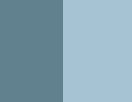 couleurs-9.jpg