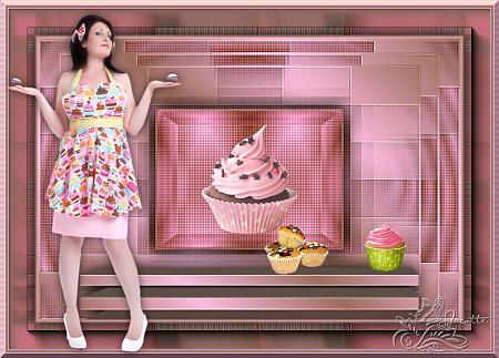 cupcakes-et-muffins-2.jpg