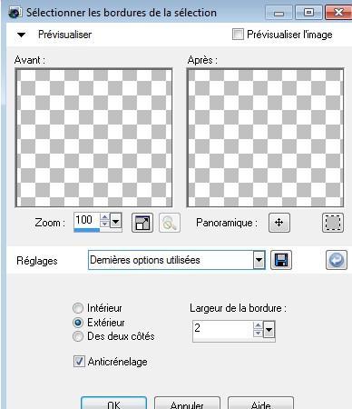 d-1.jpg