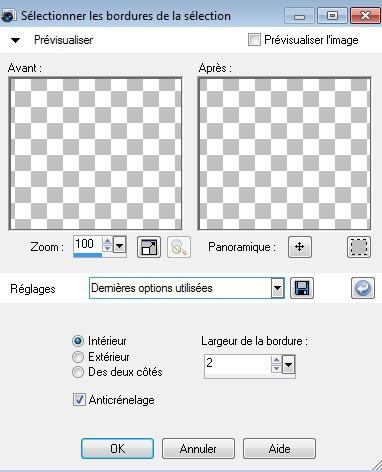 d-7.jpg