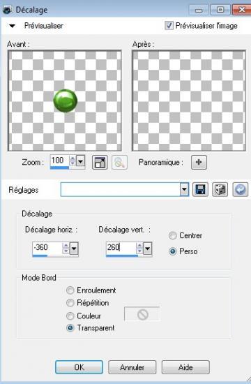 decalage-bouton-1.jpg