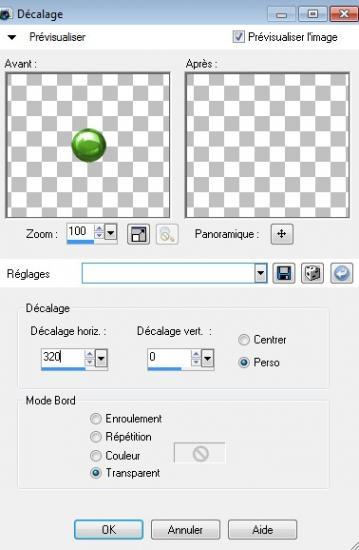 decalage-bouton2.jpg