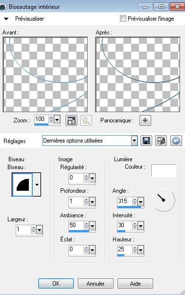f-20.jpg