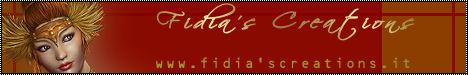 fidia-s-creation-psp.jpg
