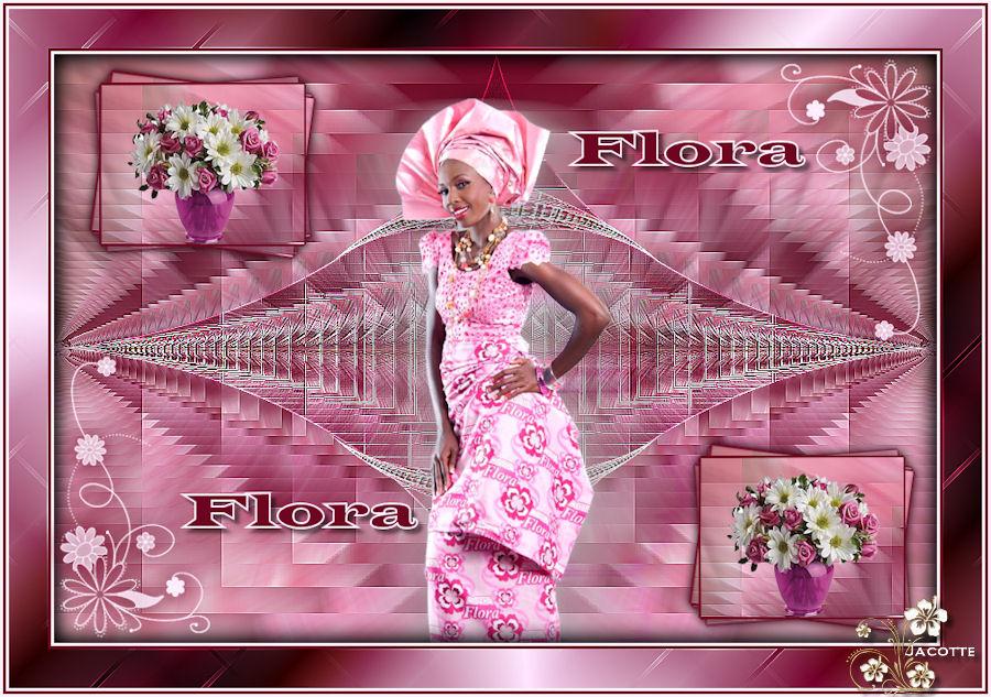 flora-2.jpg