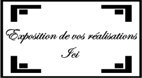 Image11 5
