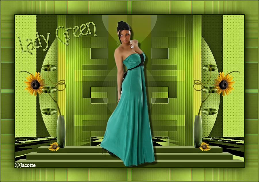 lady-green-1.jpg