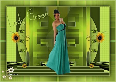 lady-green1.jpg