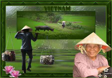 le-vietnam1.jpg