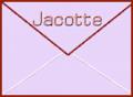 lettre-1.png