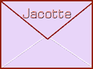 lettre-81.png