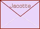 lettre-98.png