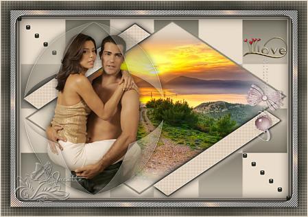 love-story-1.jpg