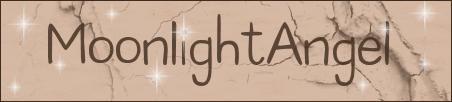 moonlightangelbanner.jpg