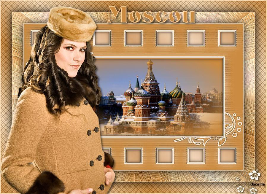 moscou-1.jpg