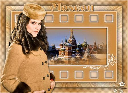 moscou1-1.jpg