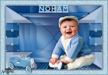 Noham 3