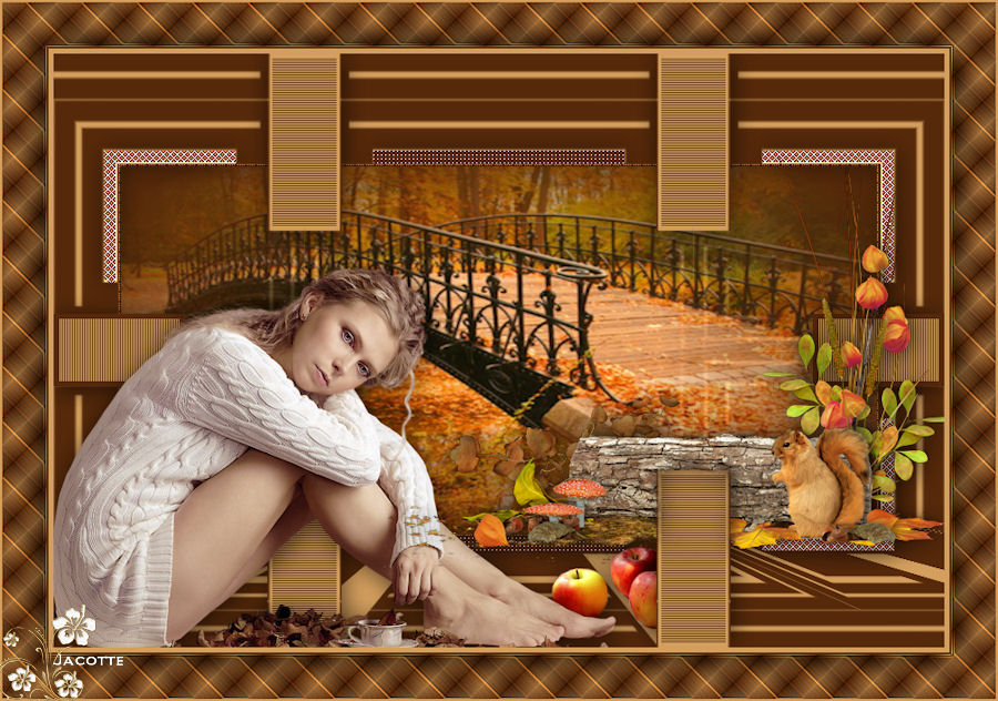 parfums-d-automne.jpg