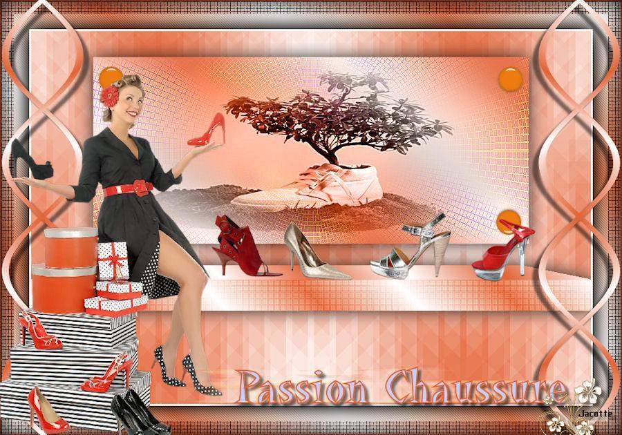 passion-chaussure-1.jpg
