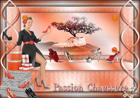 passion-chaussure2-1.jpg