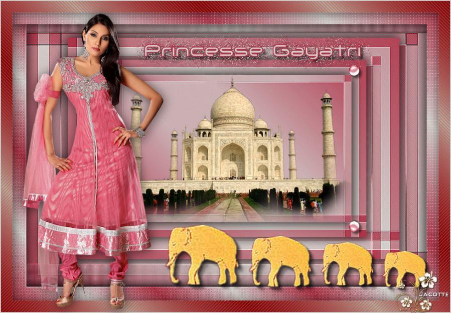princesse-gayatri.jpg