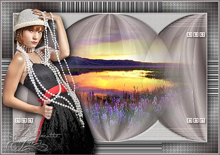 reflet-de-perles-3.jpg