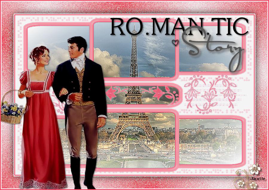 romantique-story-2.jpg