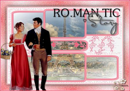 romantique-story1.jpg