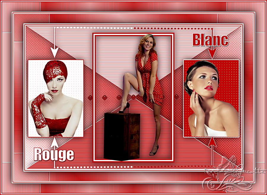 rouge-et-blanc-2.jpg
