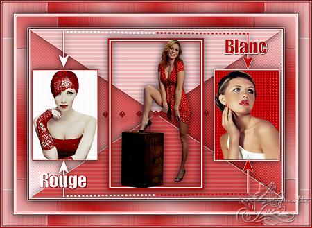 rouge-et-blanc-3.jpg