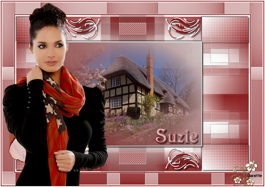suzie-1.jpg
