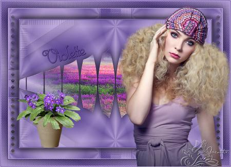 violette-1.jpg